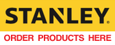Stanley Security Distributor