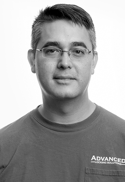 Bruce Hern